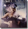 LADY GAGA - Lovegame The Remixes