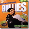 DJ CRAZE - Bully Breaks 2