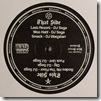 DJ SEGADJ BLAQSTARR - Holletronix 8 EP