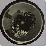 Giorgio GIGLI - Magnetic Field EP(TecH