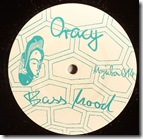 ORACY - Bass Mood min tech house