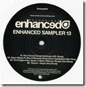 Adam Nickey and Tritonal -Enhanced Sampler 13