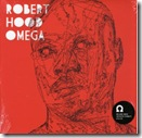 Robert Hood - Omega(Techno)