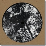 Skudge - Melodrama _ Ontic  techno  SKUDGE002