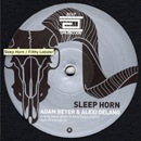 Adam Beyer_AlexiDelano - Sleep Horn(Techno)