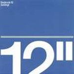Various Artists - Compiled By John Digweed - Vinyl 3