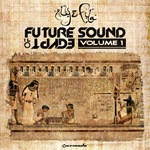 Aly & Fila - Future Sound Of Egypt