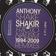 Anthony Shake Shakir - Detroit State Of Mind (Space Dimension Controller RMX )01