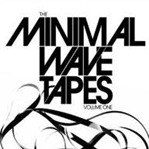 The Minimal Wave Tapes