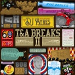 Tittsworth & Ayres - T & A Breaks II