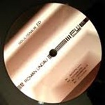 Roman Lindau - Souligner EP