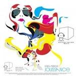 Jorg Murcus - Jouissance