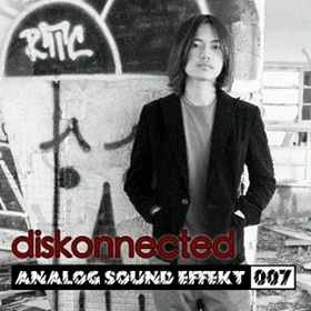 diskconnected02