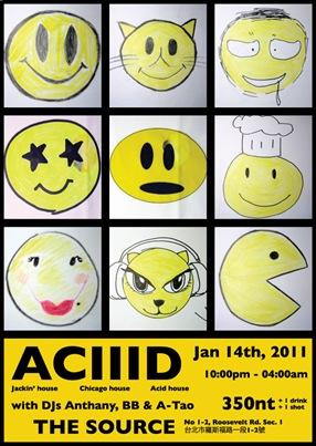 aciiid2011_web
