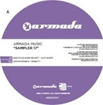 Armada Music Sampler 17