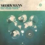 Moodyman - Dem Young Sconies