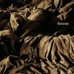 Rolando - 5 To 8 EP