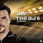 ATB - THE DJ 6