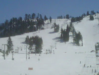 IMG00058-20090313-1457.jpg (Big Bear Lake, California, United States) Photo