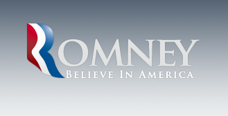 Mitt's Logo