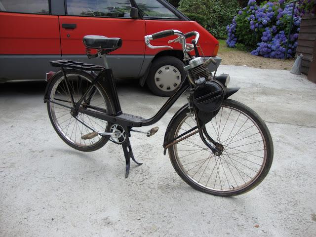 Solex 660 1957 [vendu] DSC01433