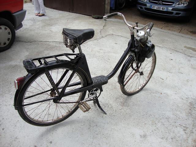 Solex 660 1957 [vendu] DSC01434