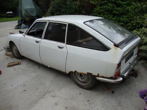 GSpécial 1976 DSC01726