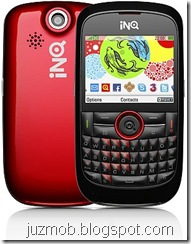 inq-chat-3g-mobile-phone---red-191526