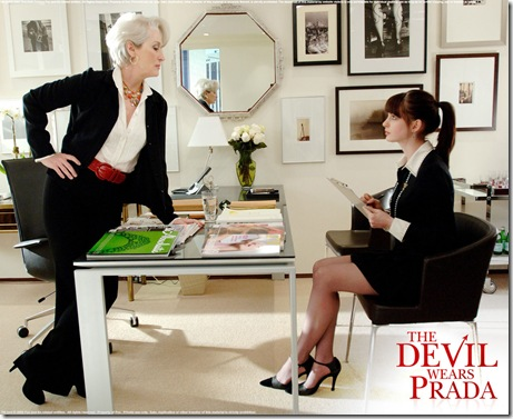 2006_devil_wears_prada_wallpaper_001