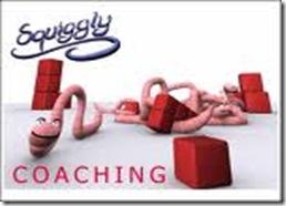 coaching6