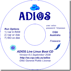 adios-CD-label