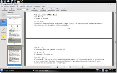 Okular_KDE_4.1