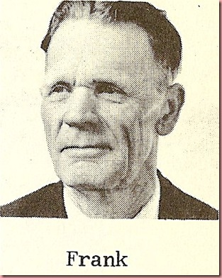 Bell, Frank Jefferson