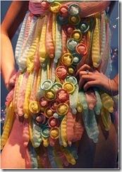 CondomsFashion05