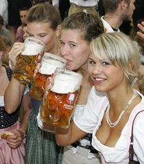 german-beer[1]