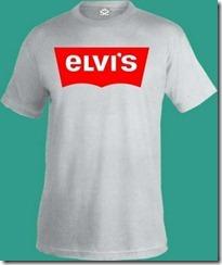 T-shirts-humor-02