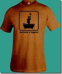 T-shirts-humor-14