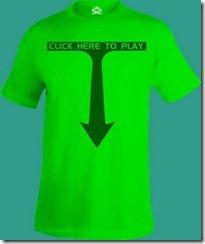 T-shirts-humor-23