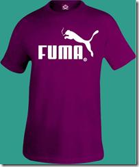 fuma image