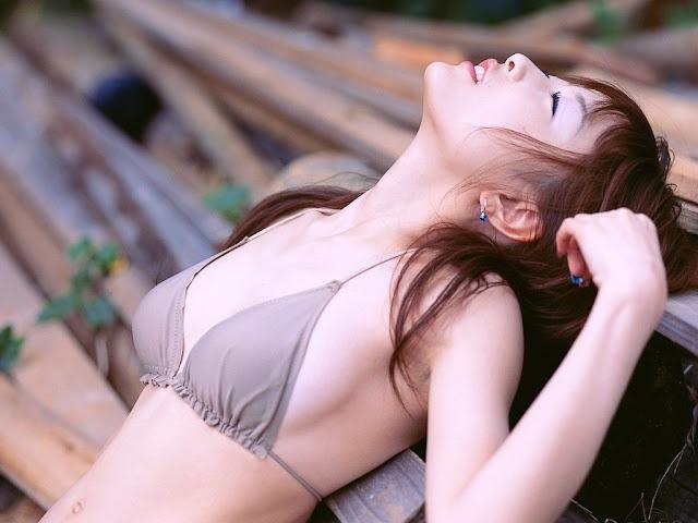 sayuri anzu asian hot model.jpg