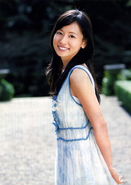 皆藤愛子の画像49728