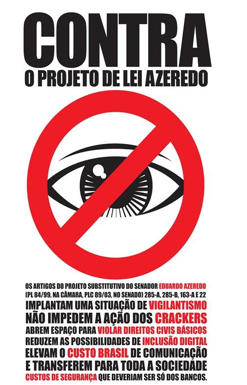 Cartaz_Protesto_Azeredo_A4