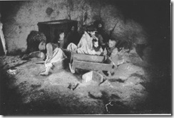 Starving_Irish_family_during_the_potato_famine