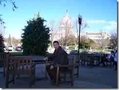 Washington 2 (Jan 2007) 035