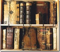 01-12.libros_encadenados