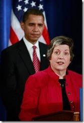 Obama Announces Appointments Clinton Gates 4QClpn441d7l