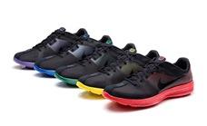 nike-sportswear-lunar-racer-black-1