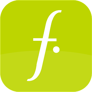 Falabella Icon