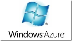 windows_azure