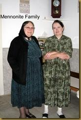 6 Mennonite Farm Visit (2)